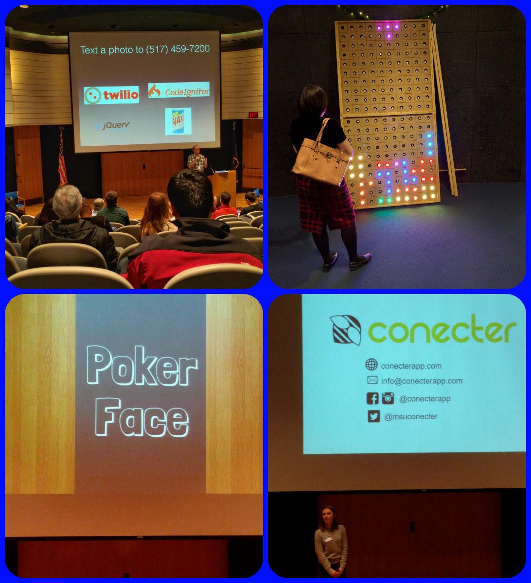 democamp2015